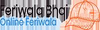 Online Feriwala